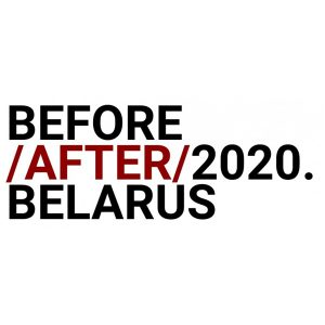Before After 2020 Belarus