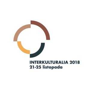 Interkulturalia Festival