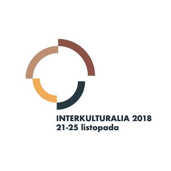 The INTERKULTURALIA Festival