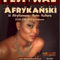 African Festival