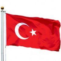 Apelujemy o wsparcie tureckich akademików na rzecz pokoju
