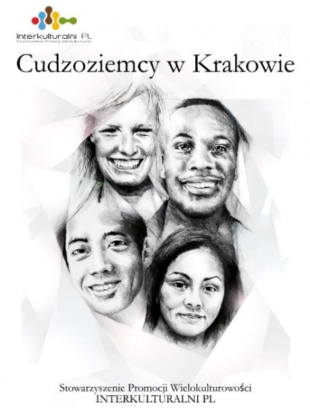 """Are changes possible? We publish """"Foreigners in Kraków – Follow-Up Report"""""""