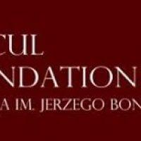Members of our organization awarded with the Polcul Foundation commendation
