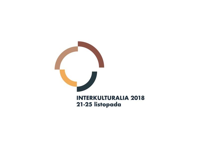 We announce pre-festival events on INTERKULTURALIA 2018