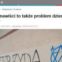 Interkulturalni PL o mowie nienawiści w Gazecie Wyborczej