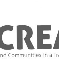 We are honoured to present reports prepared as part of the MiCREATE project