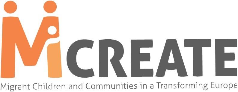 Prezentujemy raporty powstałe w ramach projektu MiCREATE