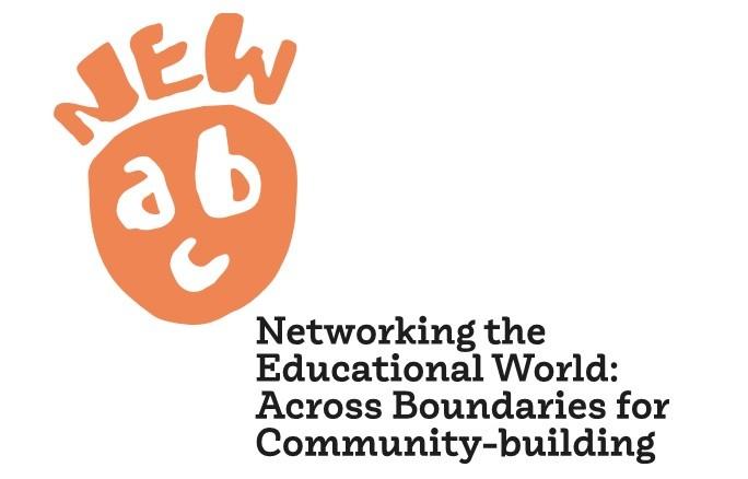Projekt NEW ABC ruszył pełną parą
