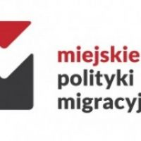 Local/Intersectoral Policies in the Field of Migrant Integration. Project Summary