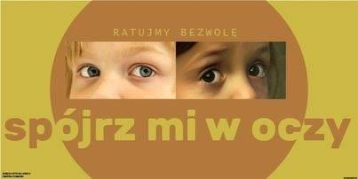 Ratujmy szkołę w Bezwoli!