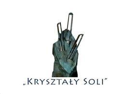 Stowarzyszenie nominowane do nagrody Kryształy Soli dla najlepszej organizacji w Małopolsce