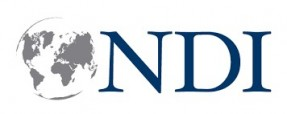 We've became a partner in the project realised by NDI in Poland