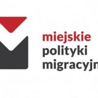 The new advocacy project co-created by INTERKULTURALNE PL is gaining momentum.