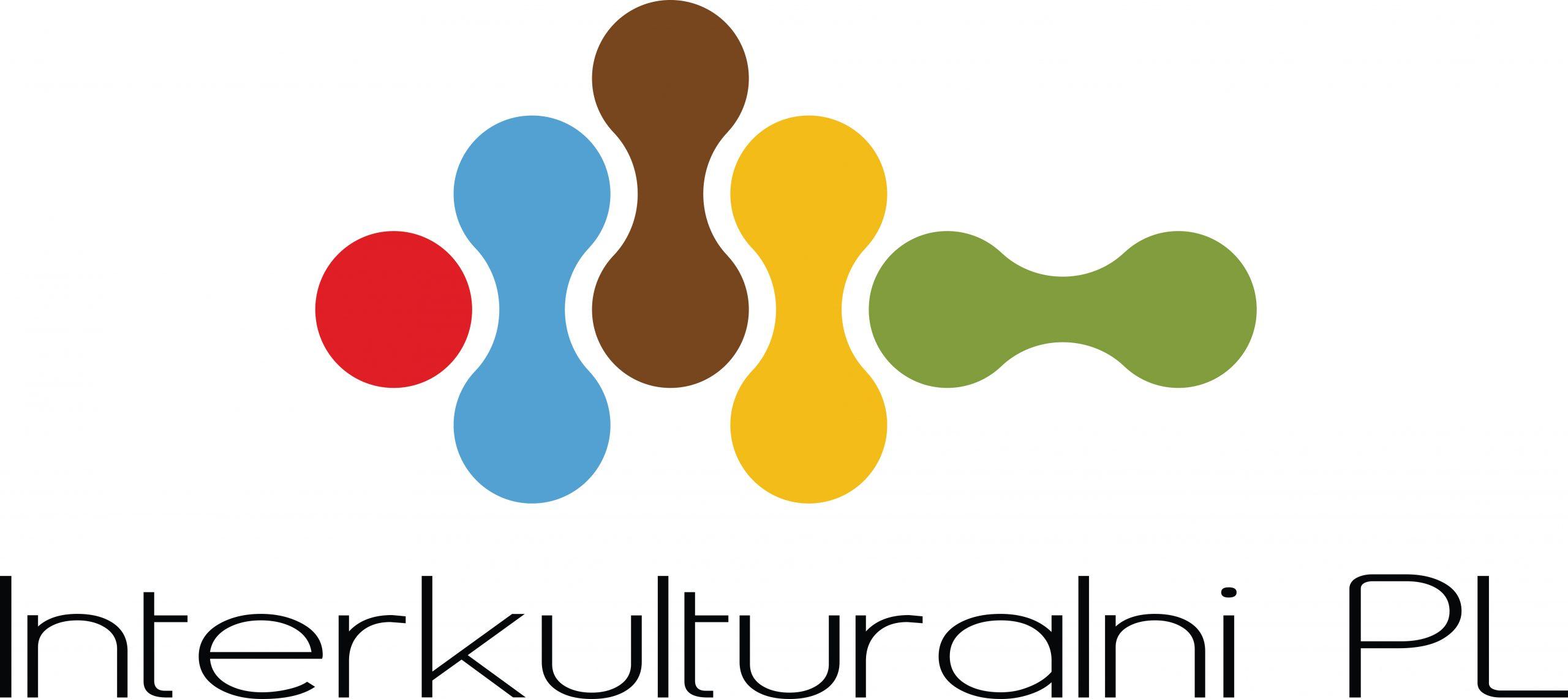 Interkulturalni.pl