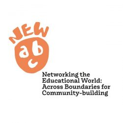 Projekt NEW ABC ruszył pełną parą kw